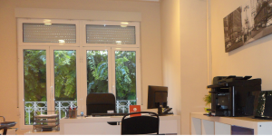 oficinas-excelasesores