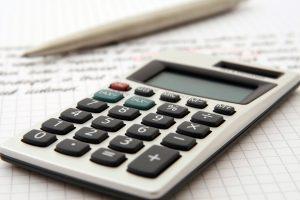 servicio-contabilidad